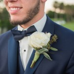 south florida wedding (1)