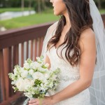 south florida wedding (3)
