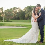 south florida wedding (4)