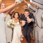 south florida wedding (6)
