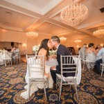 south florida wedding (8)